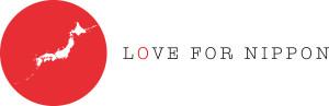 lfn_logo1